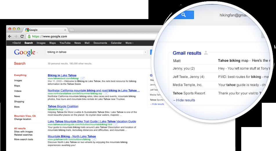 busqueda-gmail